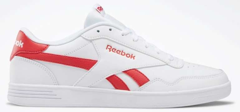 Reebok Classics Royal Techque T Herren Sneaker für 30,39€ inkl. Versand (statt 50€)