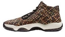 Engelhorn mit 10% Rabatt auf Running & Training, z.B. Air Jordan Sneaker 89,90€