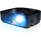 InFocus IN119HDx Business DLP-Beamer (FHD, 3.200 Lumen, 15.000:1, HDMI) für 389€