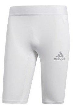 Adidas Performance Alphaskin Herren-Shorts für je 14,95€ inkl. Versand