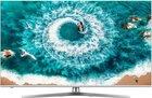 "Hisense H55U8B 55"" 4K UHD Fernseher für 749€ inkl. Versand"