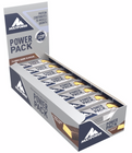 24er Pack Multipower Power Pack Classic Dark Protein Riegel für 7,50€ (Spar Abo)