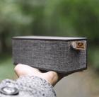 Fresh N Rebel Rockbox Brick Fabriq Edition Bluetooth Lautsprecher für 29€