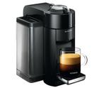DeLonghi Nespresso Vertuo ENV135.B Kapselmaschine + 40€ Guthaben für 105,99€