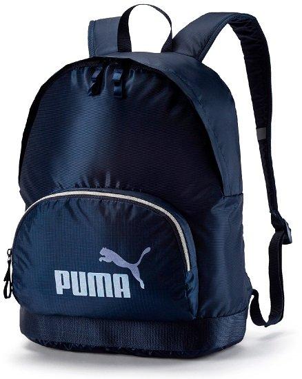 Puma Core Seasonal Rucksack für 14,99€ inkl. Versand (statt 19€)