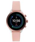 Media Markt Tiefpreis-Couch - z.B. Fossil FTW 6022 Sport Smartwatch für 189€