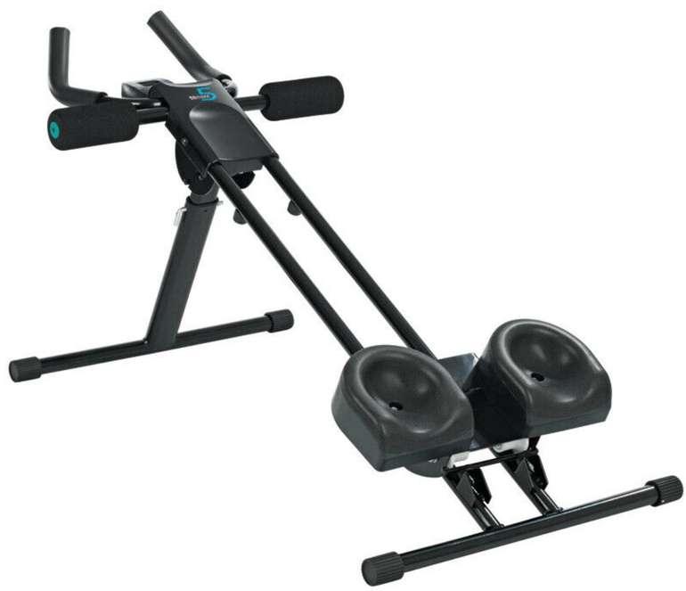 VITALmaxx FitMaxx 5 Trainingsgerät (klappbar) für 69,99€ inkl. Versand (statt 90€)