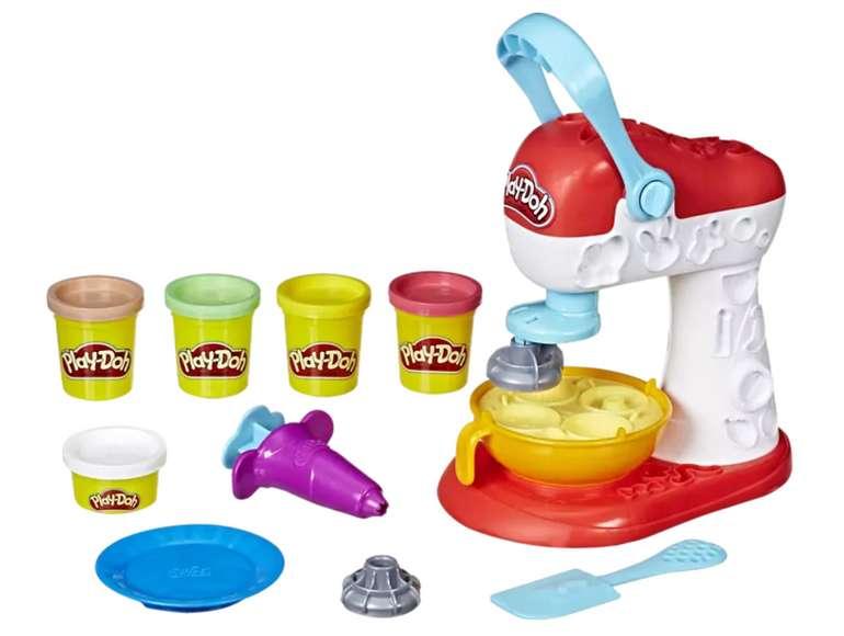 Play-Doh Küchenmaschine Spielknete für 12,98€inkl. Versand (statt 22€)
