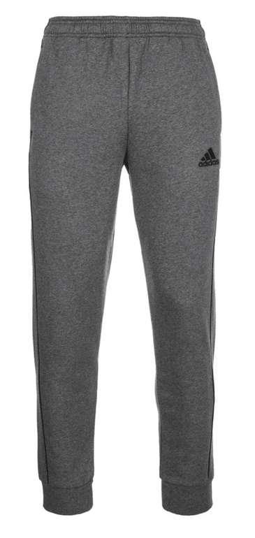 Geomix Jogginghosen Sale + Versandkostenfrei - z.B. adidas Jogginghose Core 18 für 23,97€ (statt 30€)