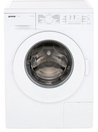 Gorenje Spartage bei AO.de - z.B. - WA7460P Waschmaschine für 339€ inkl. VSK