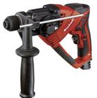 Einhell RT-RH 20/1 – SDS Bohrhammer für 49,99€ inkl. Versand