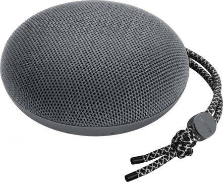 Huawei SoundStone Bluetooth Lautsprecher für 14,50€ inkl. Versand (statt 20€)