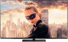 Panasonic TX-55FZW804 - 55 Zoll OLED 4K/UHD Smart TV für 1499€ inkl. Versand