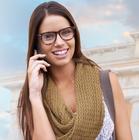 DeutschlandSIM O2 LTE - z.B. 750MB + Einheiten ab 4,99€ (jederzeit kündbar)
