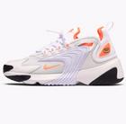 Caliroots.de Sale - zwischen 30-70% auf Nike, Adidas, Puma, Reebook & mehr!