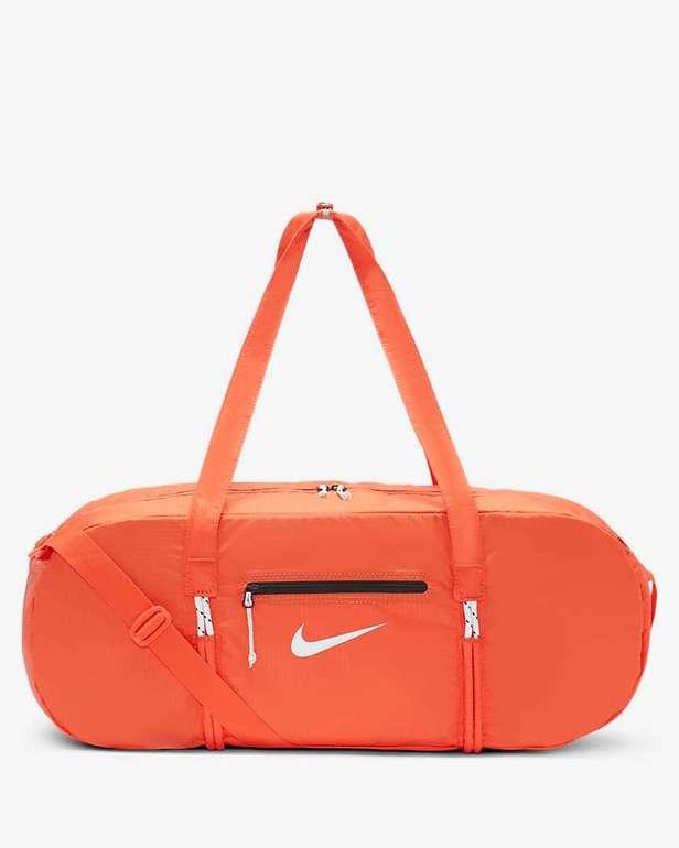 Nike Sporttasche für 20,38€ inkl. Versand (statt 30€) - Nike Member