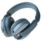 Focal Listen Wireless Chic Over-Ear Kopfhörer in 3 Farben für je 155,90€
