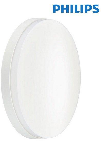 Philips Coreline LED-Wandleuchte mit 2.000 Lumen für 30,90€ inkl. Versand (statt 98€)
