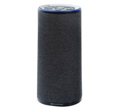 Technaxx BT-X34 Multiroom Soundstation (Bluetooth Lautsprecher) für 44,94€