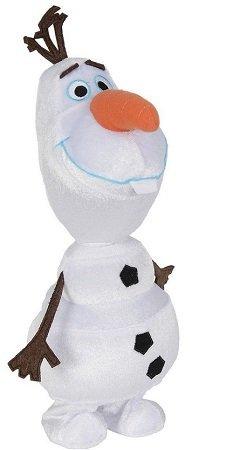 Disney Tage bei Top12 z.B. Wackelspaß Olaf 30cm für 12,12€ inkl. VSK (statt 23€)