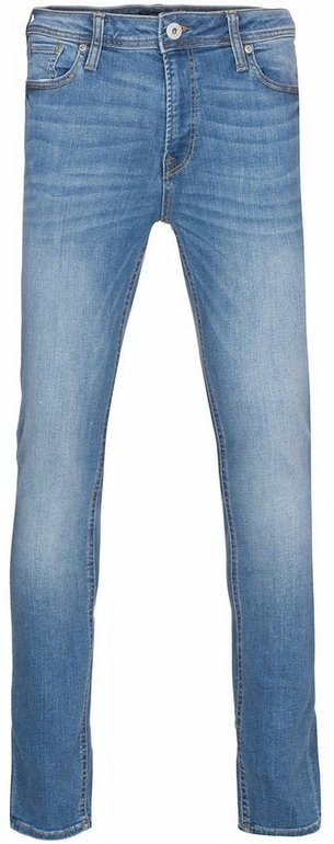 Jack & Jones Iliam Original Am 015 Lid Noos Herren Jeans für 19,99€