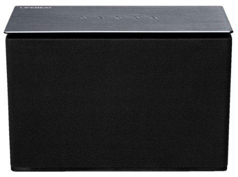 Medion Lifebeat X61073 Multiroom-Lautsprecher für 36€ inkl. Versand