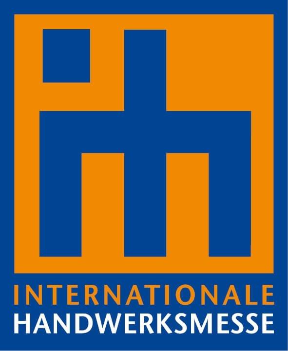 Kostenlose Tickets für die IHM Handwerksmesse 2020