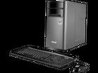 ASUS M32CD-K-DE020T Gaming-PC für 699€ inkl. Versand statt 965€