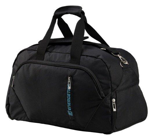 Energetics Classic Sporttasche mit 25 Litern Volumen für 14,99€ inkl. Versand