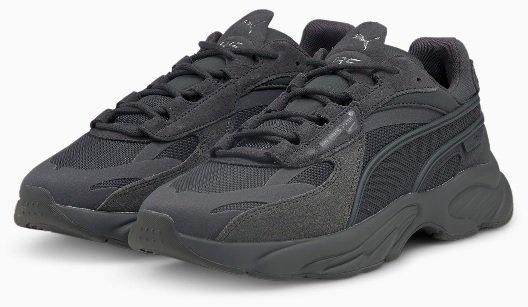 Puma RS Connect Mono Herren Sneaker für 43,96€ inkl. Versand (statt 139€)