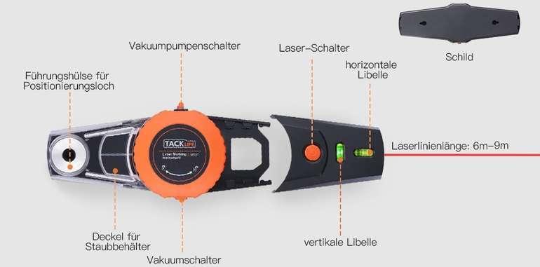 tacklife-laser1