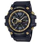 Casio G-Shock Herrenuhr GWG-100GB-1AJF für 127,49€ inkl. VSK (statt 190€)