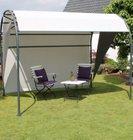 Leco Pavillon Entspannungsoase für 159,95€ inkl. Versand (statt 329€)