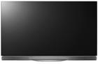 LG OLED55E7N - 55″ UHD 4K OLED Smart TV für 2299€ + 500€ Media Markt Gutschein