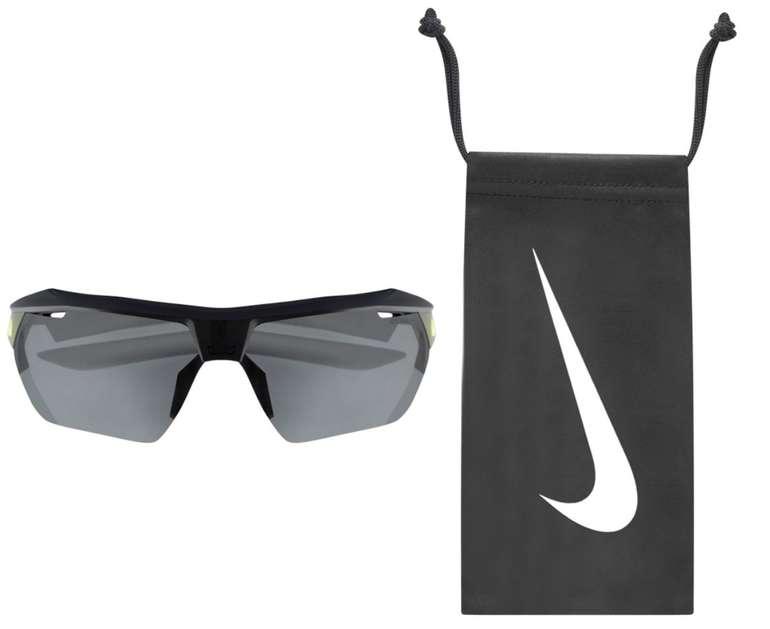 Nike Vision Hyperforce Eilte Sonnenbrille für 39,94€ inkl. Versand (statt 86€)