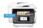 HP OfficeJet Pro 8730 Tintenstrahl-Multifunktionsgerät für 187,11€