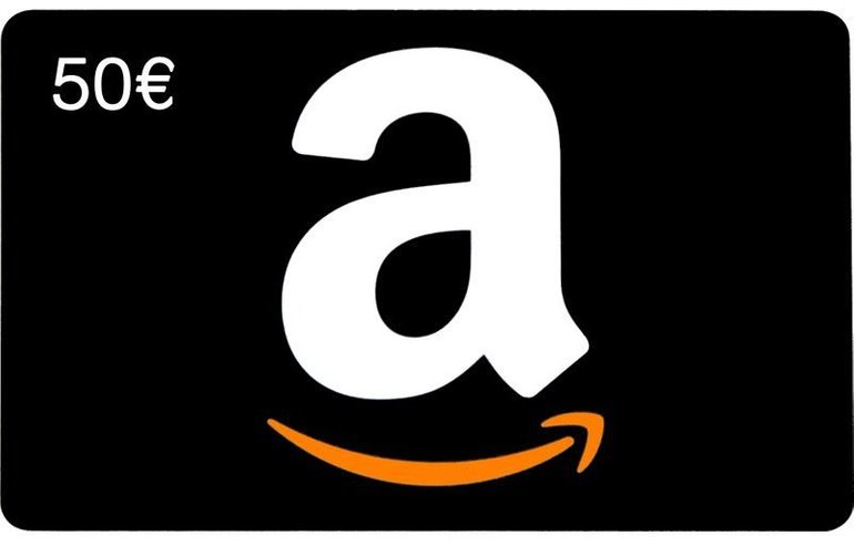 10€ Aktionsgutschein erhalten bei Kauf eines 100€ Amazon Geschenkgutschein