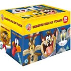 Looney Tunes Box Set - Big Face Edition (DVD) für ca. 19€ inkl. Versand