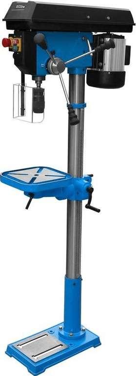 Güde GSB 20 Laser Säulenbohrmaschine für 163,45€ inkl. Versand (statt 270€)