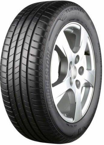10% Rabatt auf Autoreifen bei eBay - max. 50€ Nachlass! z.B. Michelin CrossClimate + 205/55 R16 91H M+S Allwetterreifen für 64,44€