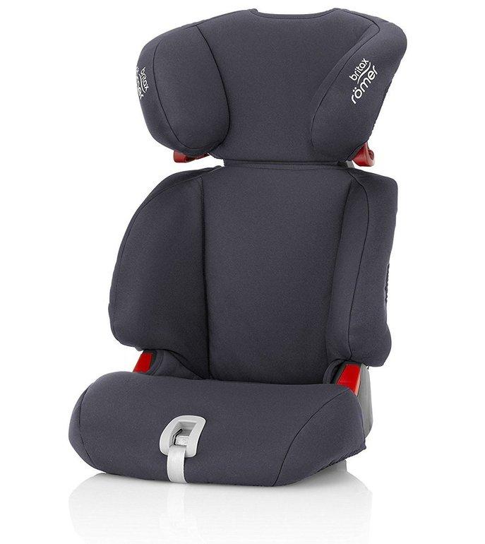 Britax Römer Kindersitz Discovery SL für 69,29€ inkl. Versand (statt 77€)