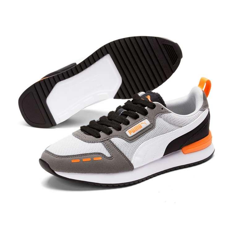 Puma R78 Runner Herren Schuhe in 3 Farben für je 29,95€ inkl. Versand (statt 35€)