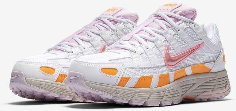 nike-p-6000-women-white-hyper-crimson-pink-foam-digital-pink (1)