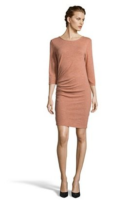 Vila Sale mit Rabatten von bis zu 65% - z.B. Kleid ab 12,99€, Shirts ab 7,99€