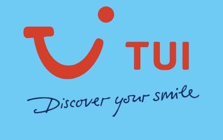 TUI AKTIONSCODE: Einlösen und bis zu 250€ pro Person sparen
