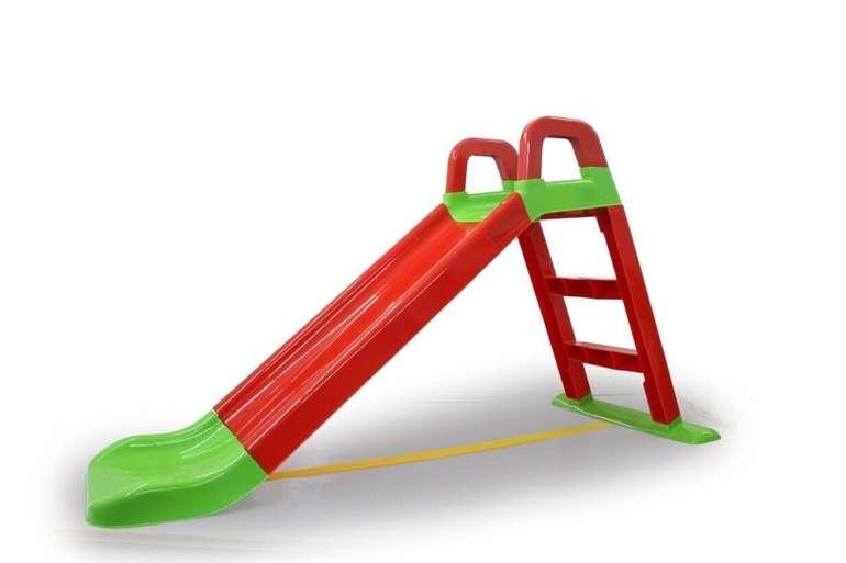 Jamara Rutsche Funny Slide für 29,94€ inkl. Versand (statt 40€)