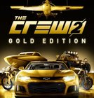 The Crew 2 Gold Edition (PC, Uplay) für 17€ - PayPal