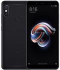 Xiaomi Redmi Note 5 - 5,99 Zoll Smartphone mit 3GB RAM für 136€ inkl. Versand