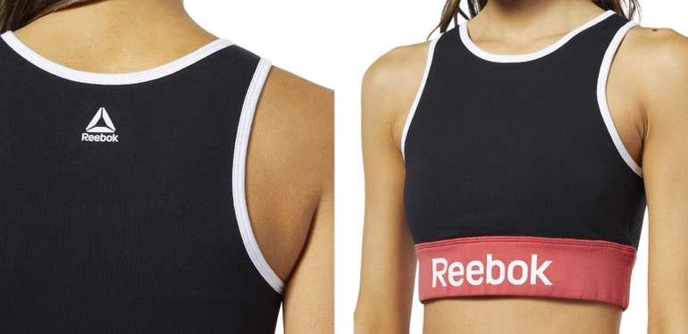 reebok Sport-Bh