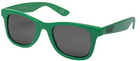 Vans Spicoli Tortoise Sonnenbrille vers. Farben für 5,55€ + 3,95€ Versand